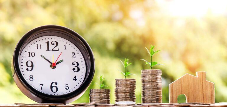 5 фактов, которые нужно знать, оформляя кредит